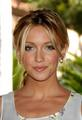 Katie - katie-cassidy photo