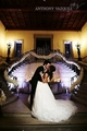 Kevin and Danielle's Wedding por Anthony Vazquez