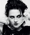 Kristen Interview Magazine