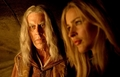 legend-of-the-seeker - LOTS 02x24 screencap