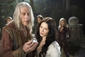 legend-of-the-seeker - LOTS 02x26 screencap
