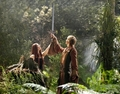 legend-of-the-seeker - LOTS 02x27 screencap