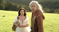 legend-of-the-seeker - LOTS 02x28 screencap