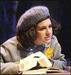 Lea in Anne Frank (2004)