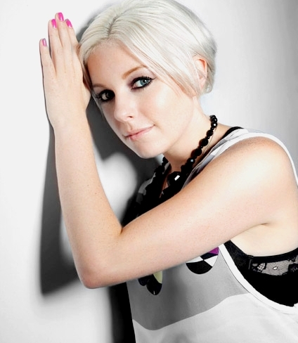 Http Fanpop Com Clubs Little Boots Images 10145228 Title Little Boots 3 Photo