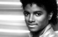 MJ +.+ - michael-jackson photo
