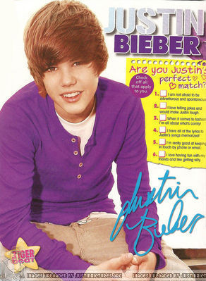 Magazine Scans > 2010 > Tiger Beat (March 2010)