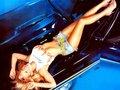 Mariah Loverboy Wallpaper