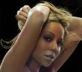 Mariah TEOM Photoshoot