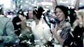 Michael Bublé- 'Haven't Met You Yet' music video - michael-buble screencap