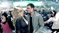 michael-buble - Michael Bublé- 'Haven't Met You Yet' music video screencap