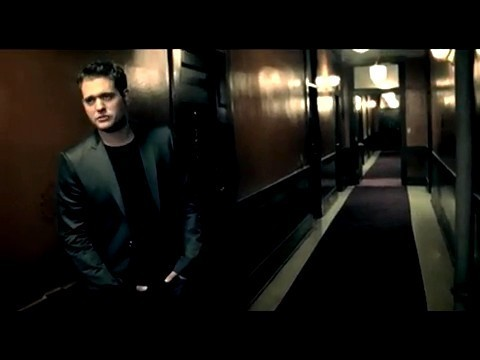 Michael Buble mp3 download - MP3TLA
