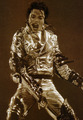 Michael King of 1804 - michael-jackson photo