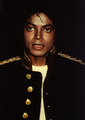 Michael L<3VE - michael-jackson photo