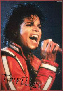 Michael L<3VE