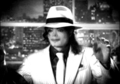 Michael You Are The Only One... - michael-jackson photo