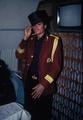 Michael forever - michael-jackson photo