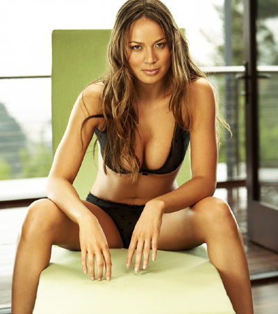 moon bloodgood wiki