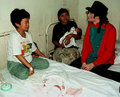 More of Sweet Mike - michael-jackson photo