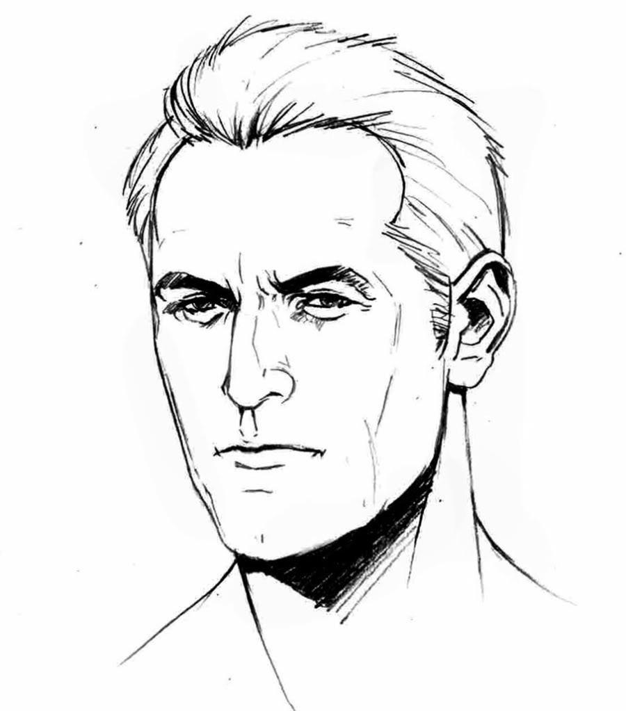 Character Design Graphic Novels : Mortal instruments graphic novel