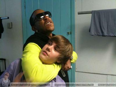 Justin Bieber Music Videos Baby on Baby     Justin Bieber T  Rkiye   Jb   Ark  Lar   Resimleri