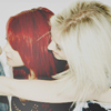 Naomily / LilKat