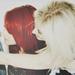 Naomily / LilKat - skins icon
