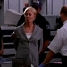 Nip Tuck - 6x07 Alexis Stone II  - nip-tuck icon