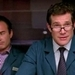 Nip Tuck - 6x08 Lola Wlodkowski - nip-tuck icon