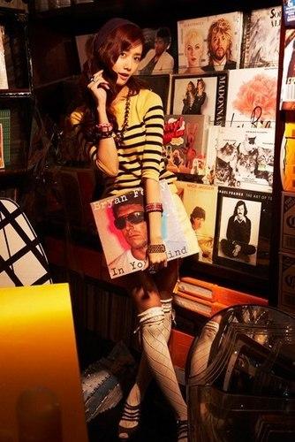 Oh! album pics