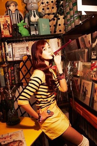 snsd girls generation album. snsd girls generation members.