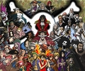 One Piece All Characters - one-piece photo