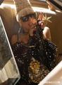 lady-gaga - Paparazzi screencap