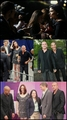 Prison Break Cast