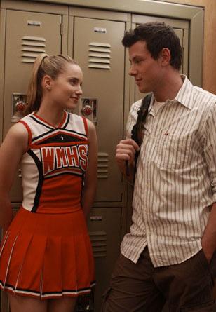 Quinn & Finn