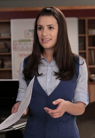 Rachel:)