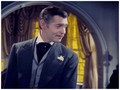 Rhett  - rhett-butler wallpaper