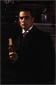 Robert Cuccioli as Dr. Henry Jekyll  - jekyll-and-hyde photo