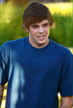 Ryan  - ryan-sheckler photo