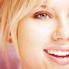Saphira Harper .:: Little Angel ::. Scarlett-Johansson-scarlett-johansson-10169945-100-100