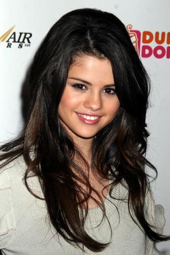 Selena Gomez [a cute pRinCe$$]