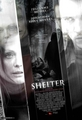 Shelter Film Posters