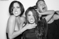 Shenae Grimes Digital Photo Booth