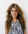 Shenae Grimes PS  - shenae-grimes photo