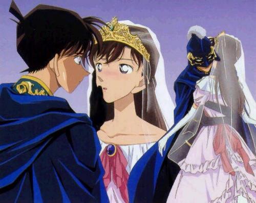 Shinichi&ran6