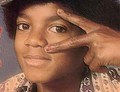 Simply Michael :) - michael-jackson photo