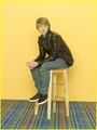 Sonny With a Chance season 2 - Sterling Knight