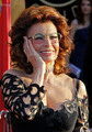 Sophia Loren - 16th Annual Screen Actors Guild Awards in Los Angeles (HQ) - sophia-loren photo