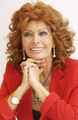 Sophia Loren (HQ) - sophia-loren photo
