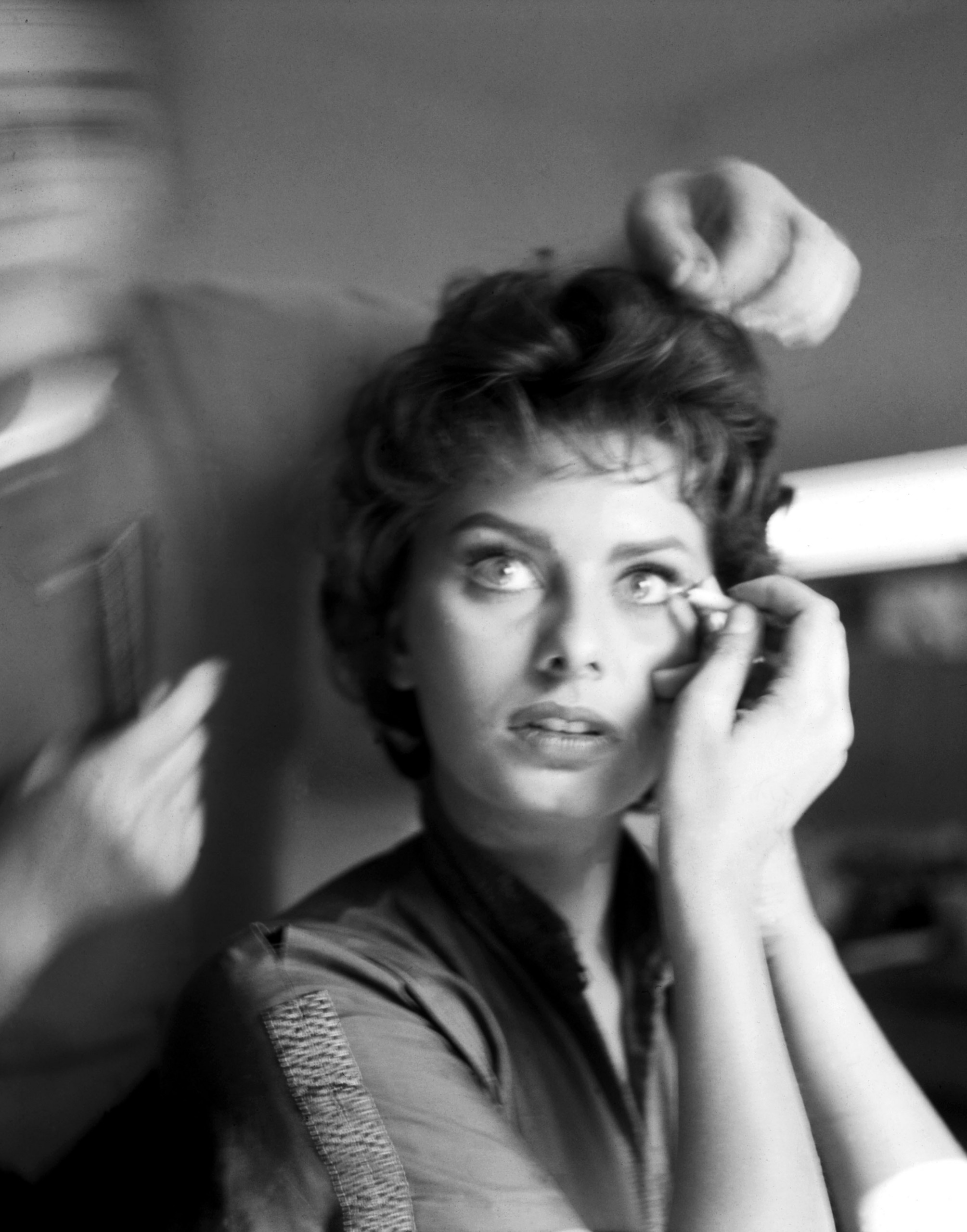 Sophia Loren images Sophia Loren HQ HD wallpaper and  : Sophia Loren HQ sophia loren 10175644 2009 2560 from www.fanpop.com size 2009 x 2560 jpeg 573kB